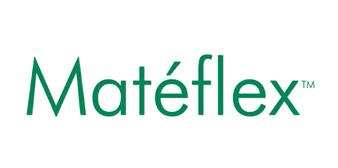 mateflex_logo.jpg