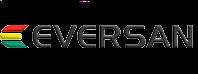 eversan-logo.png