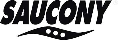 S_aucony_logo.jpg