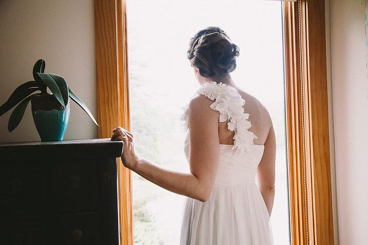 Elisa weddings6.jpg