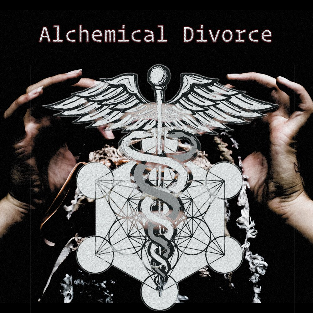 alchemical-divorce.jpg