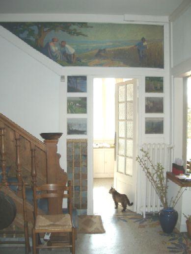 Thibesart home 3.jpg