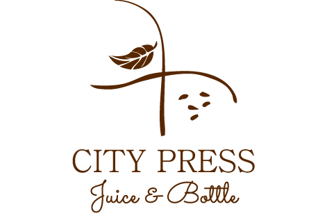 city-press-juice-logo.png