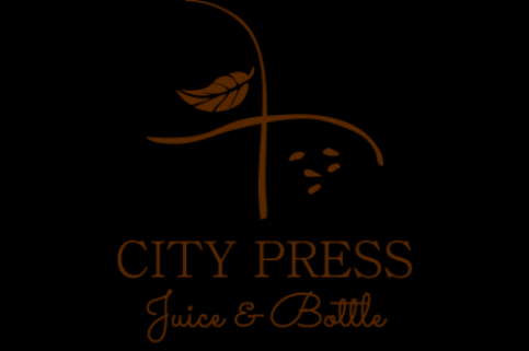 City Press Juice & Bottle