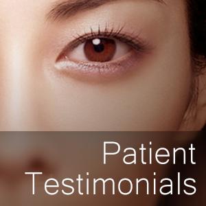 Patient+Testimonials+(0;00;00;00).png