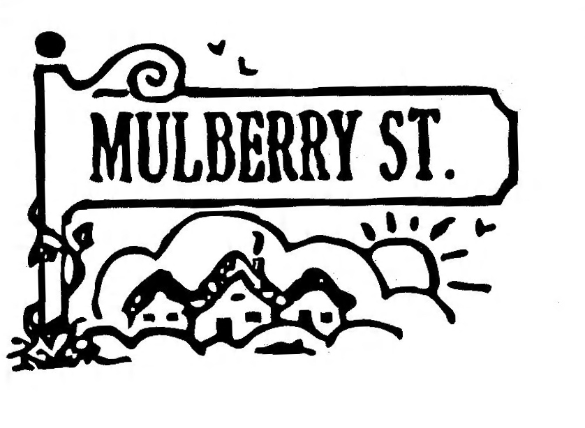 Mulberry Street, Inc.