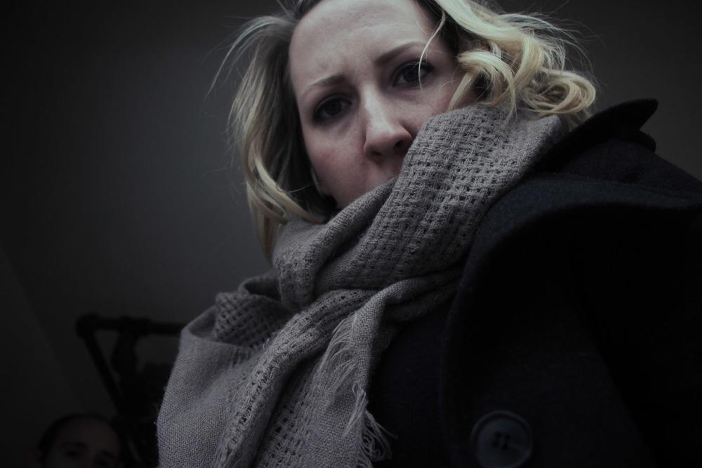 Susannah-Model.jpg
