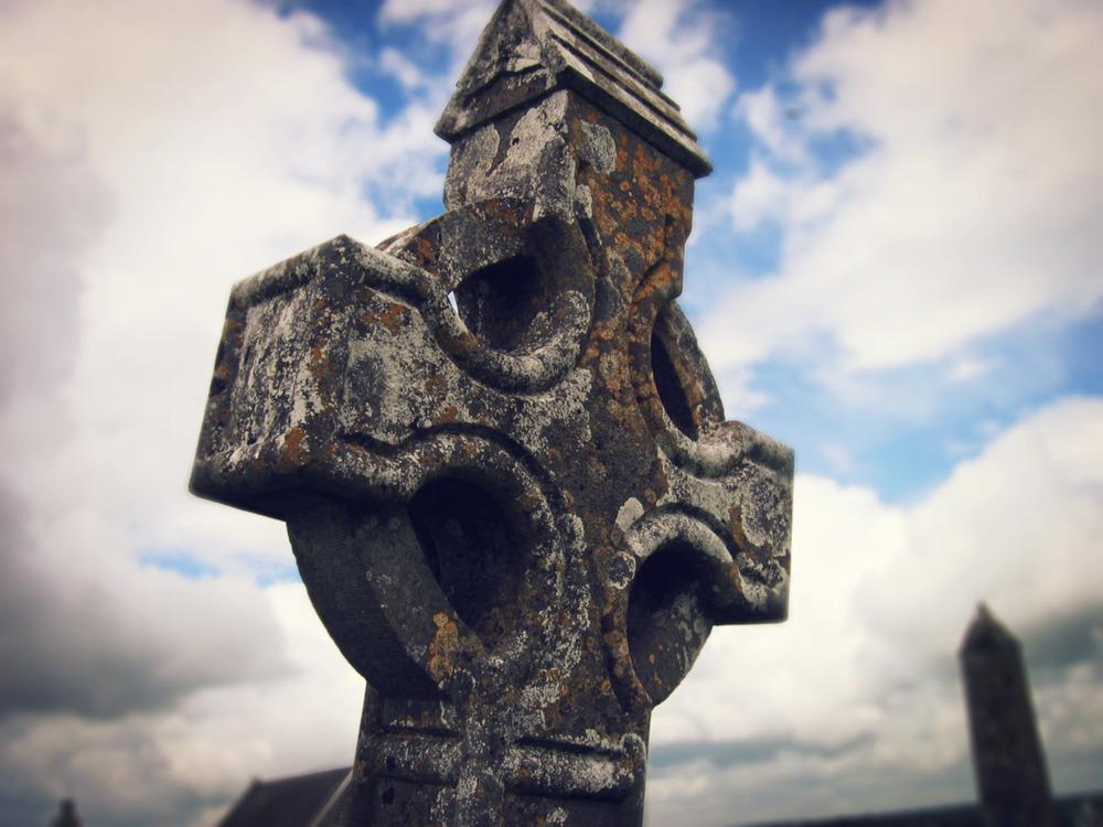 Celtic-Cross.jpg