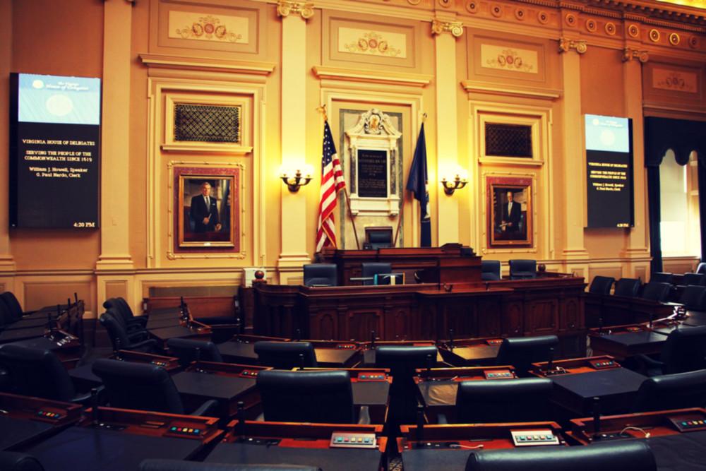 Senate-Chamber.jpg