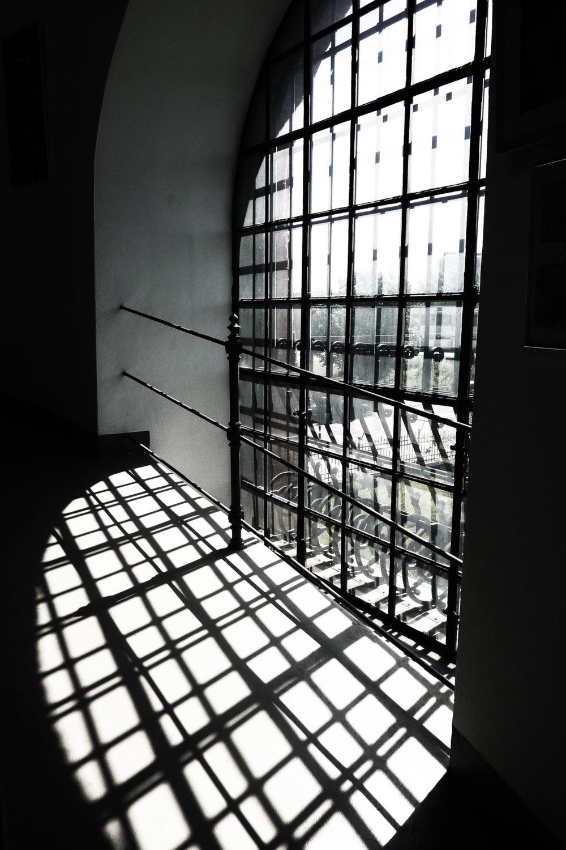 Vienna-Window.jpg