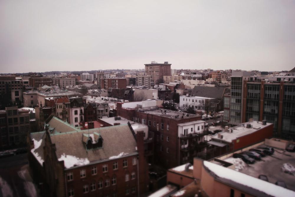 DC-Buildings.jpg