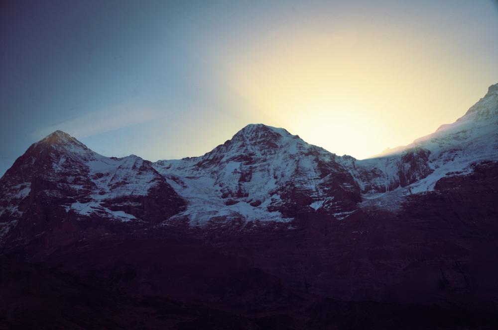 Mountain-Sun.jpg