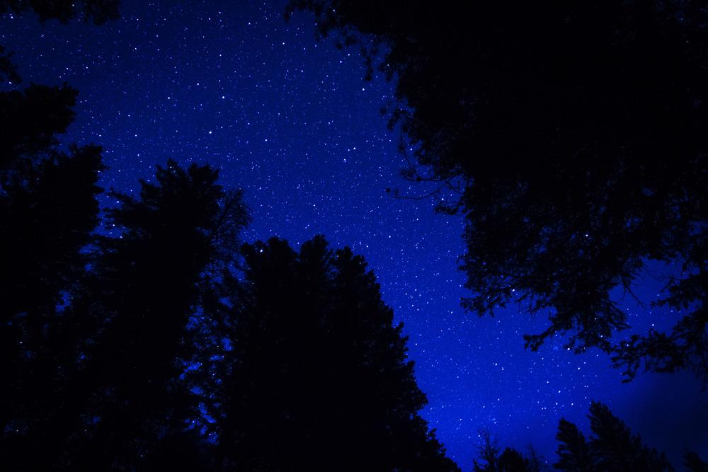 StarsHR.jpg