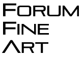 Forum Fine Art : Latin Artists - From Masters to Emerging Artists