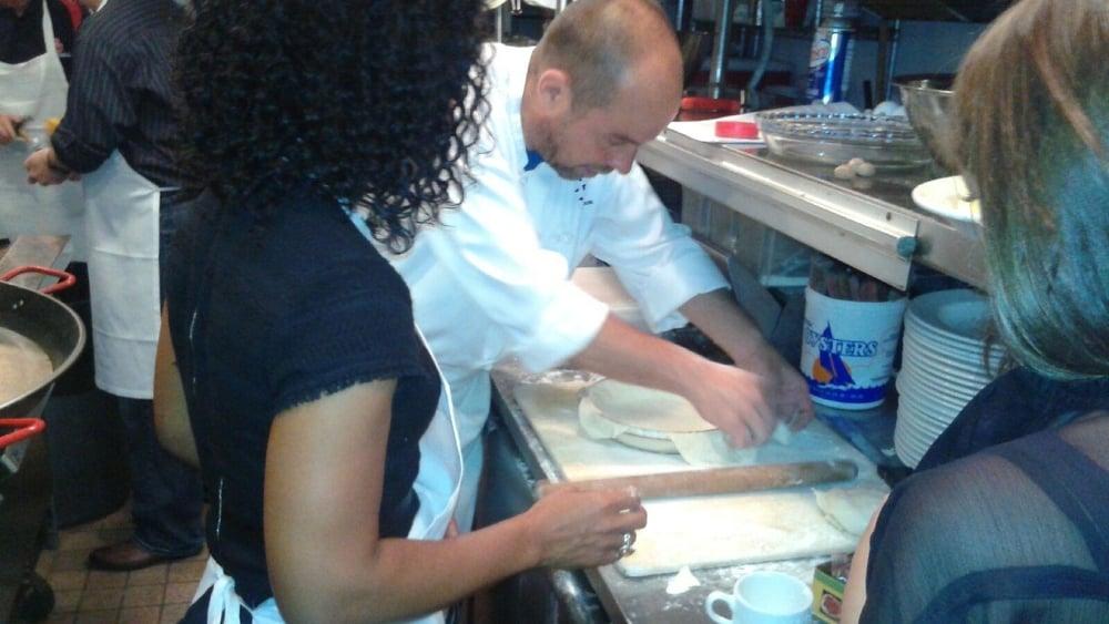 cooking-class2.jpg