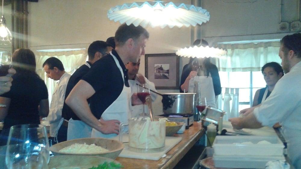 cooking-class3.jpg