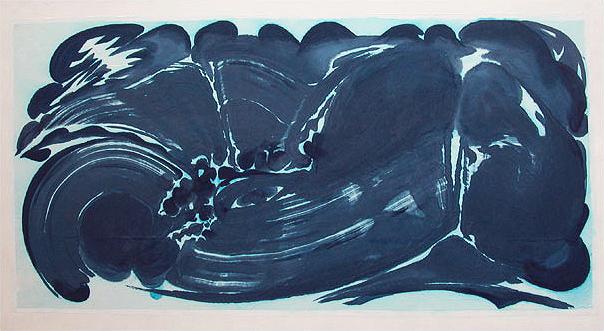 Yatsabusa+Whirlpool,+2005.jpg