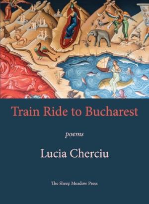 Train Ride to Bucharest.jpg