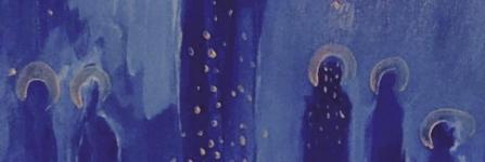 julie hamilton.jpg