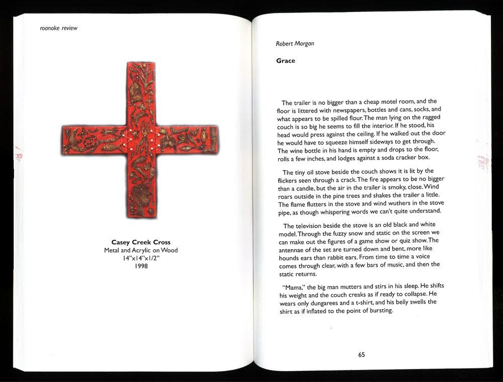 2003 Robert Morgan Grace Page 1.jpeg