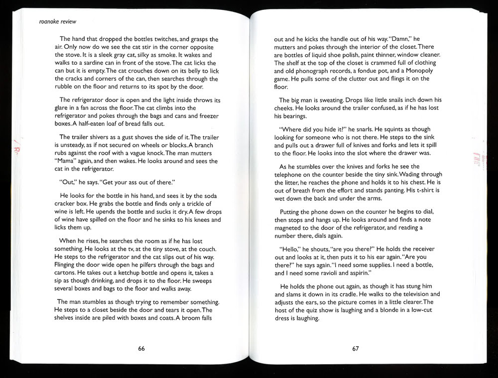2003 Robert Morgan Grace Page 2.jpeg