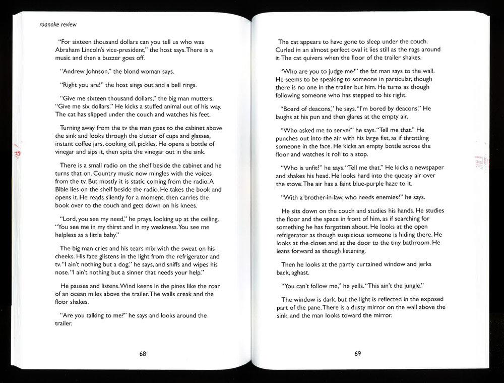 2003 Robert Morgan Grace Page 3.jpeg