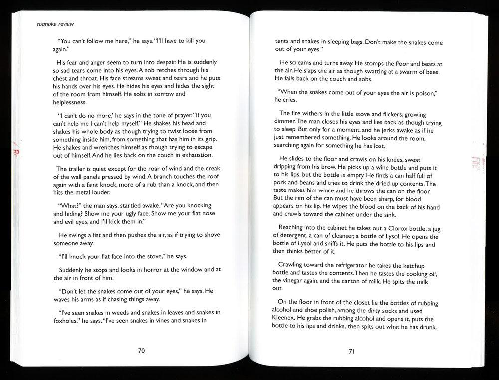 2003 Robert Morgan Grace Page 4.jpeg