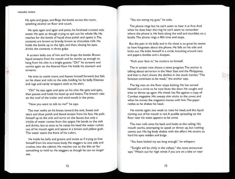 2003 Robert Morgan Grace Page 5.jpeg