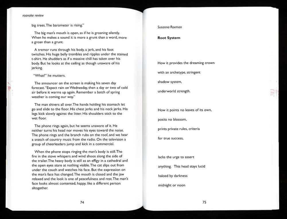 2003 Robert Morgan Grace Page 6.jpeg