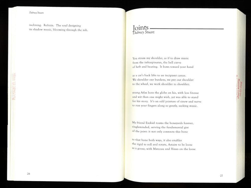 2005 Spring Dabney Stuart Joints Page 1.jpeg