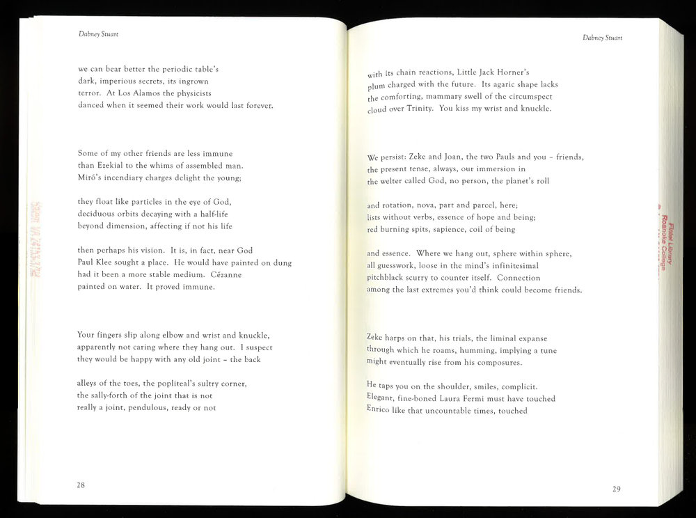 2005 Spring Dabney Stuart Joints Page 2.jpeg