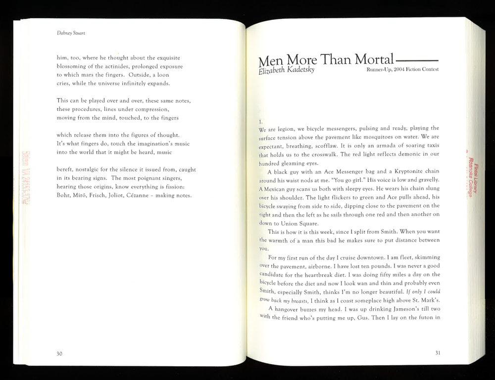 2005 Spring Dabney Stuart Joints Page 3.jpeg