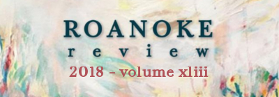 2018 Archive Cover for Roanoke Review.jpg