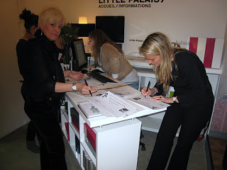 Signing+Participant+Certificates.JPG