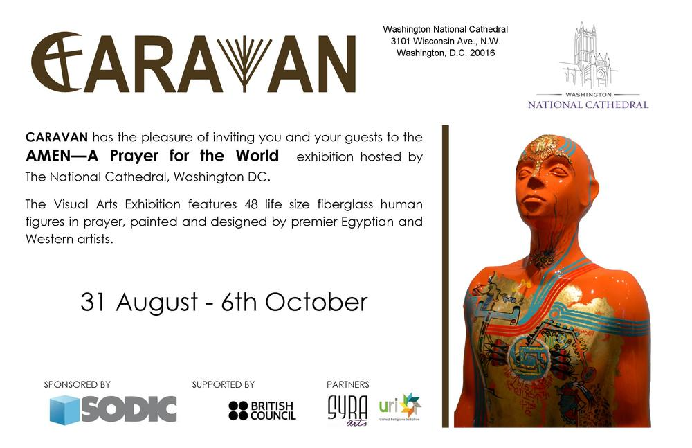 Invitation to Exhibition --CARAVAN.jpg