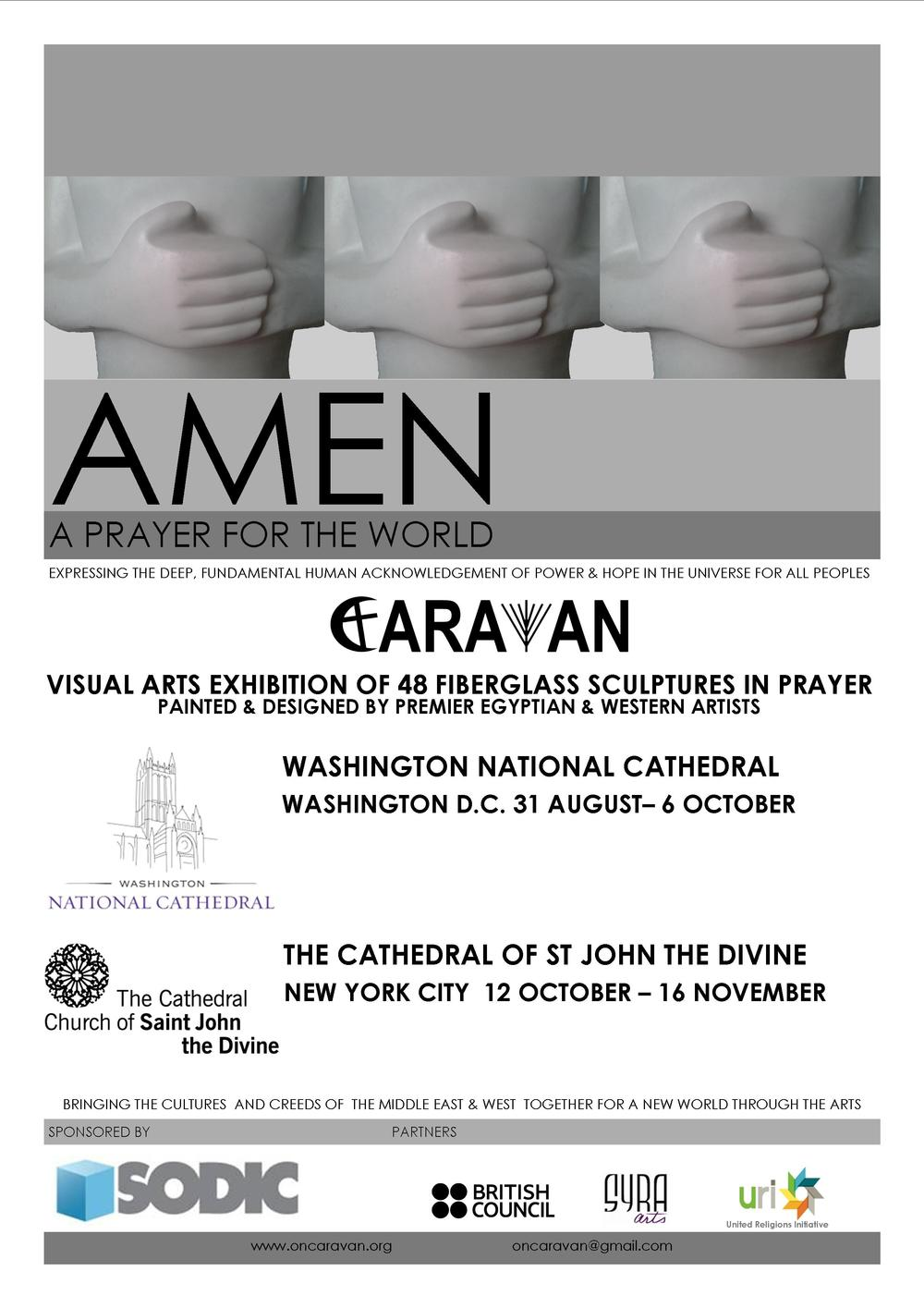 USA Poster -new log-July 2014.jpg