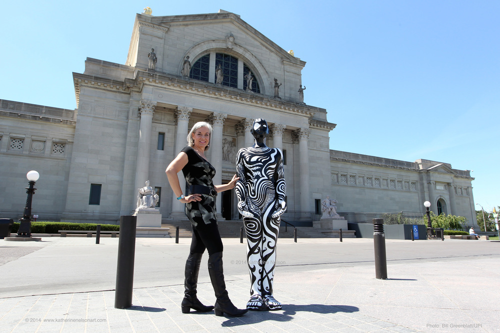 KNelsonSlamWGUPI copy.jpg