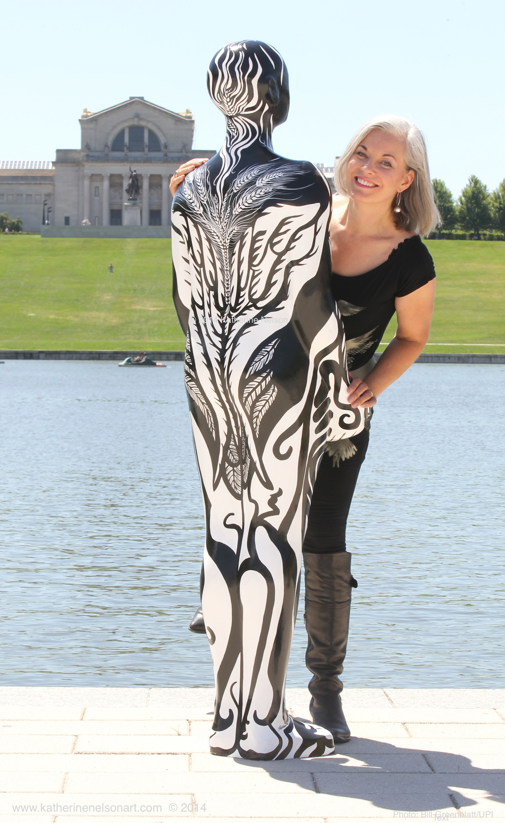 KNelson2backWGUPI copy.jpg