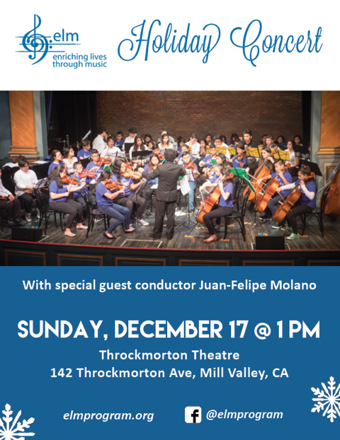 elm holiday concert flier.png