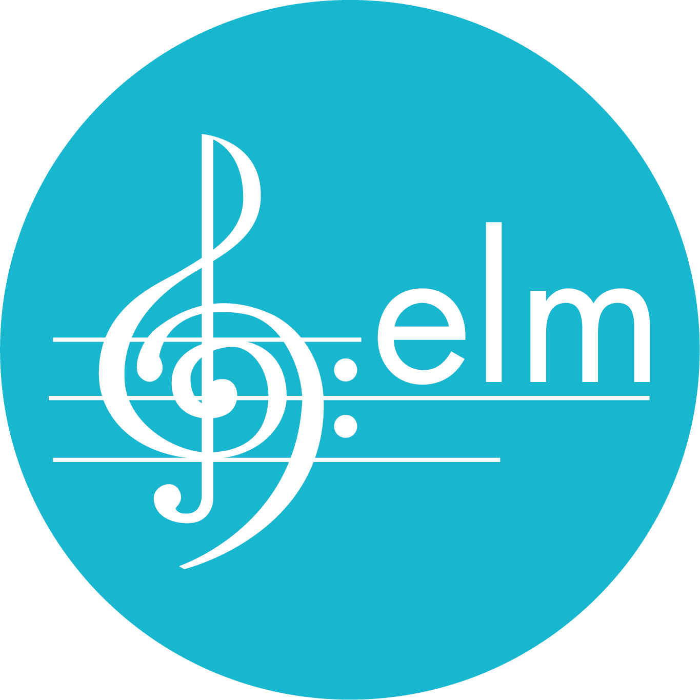ELM - Enriching Lives through Music