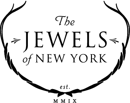 The Jewels of New York
