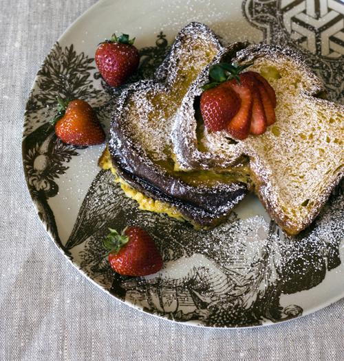 cremebrulee-toast.jpg