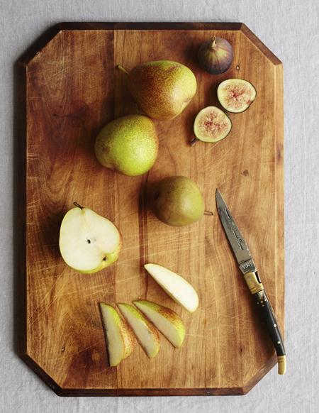 pears_08_web.jpg