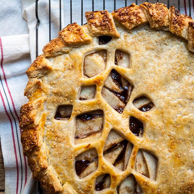 Pie_001_01_X1_0126WEB.jpg
