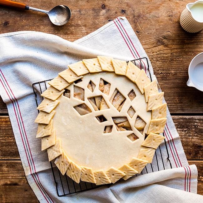 Pie_001_01_X1_0125WEB.jpg
