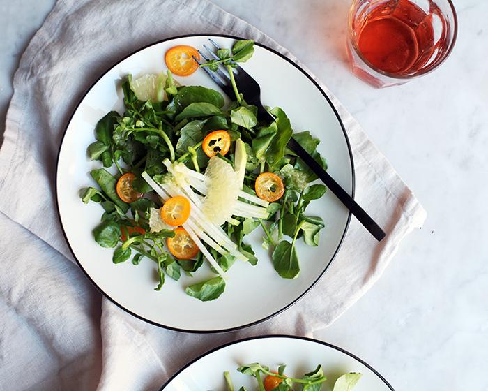 Salad3WEB.jpg