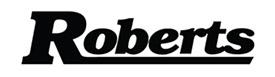Roberts-Type-Black-for-Light-Backgrounds_ebay.jpg