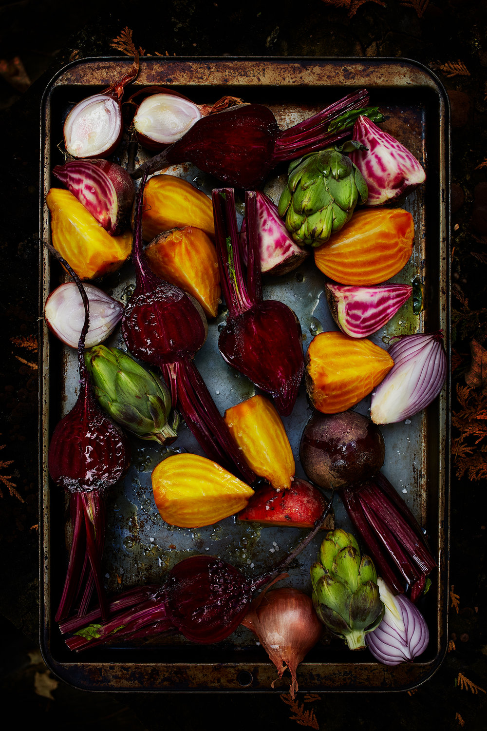 Fall_RoastVeg_04_layered.jpg