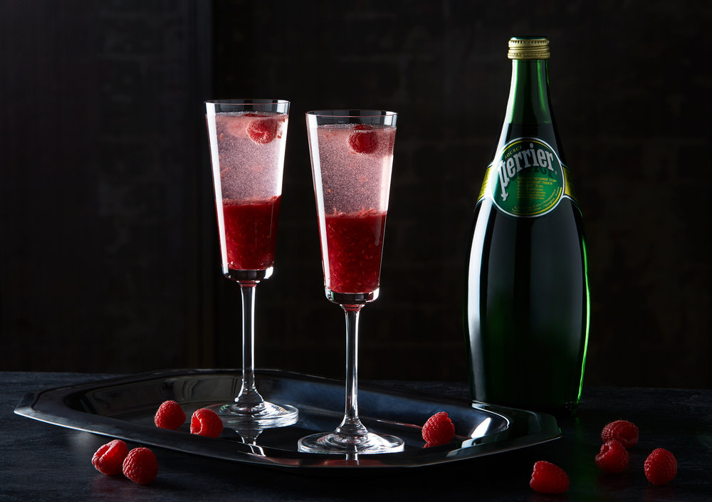 48.Perrier_RoyalRaspberry_1_retouched.jpg