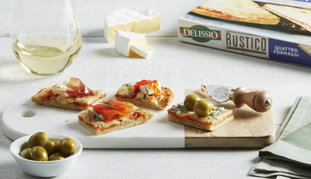 34.Delissio_Appetisers_2_retouched.jpg